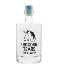 unicorntearsgin