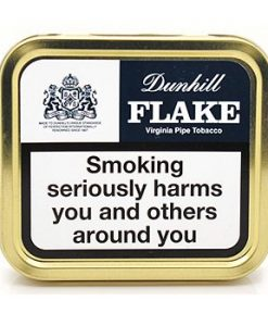 buy Dunhill Flake Pipe Tobacco-pack-of-6