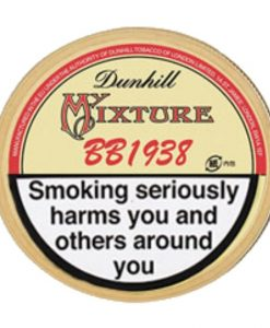 Dunhill-My-Mixture-BB1938-Pipe-Tobacco-6-x-50g-Tin