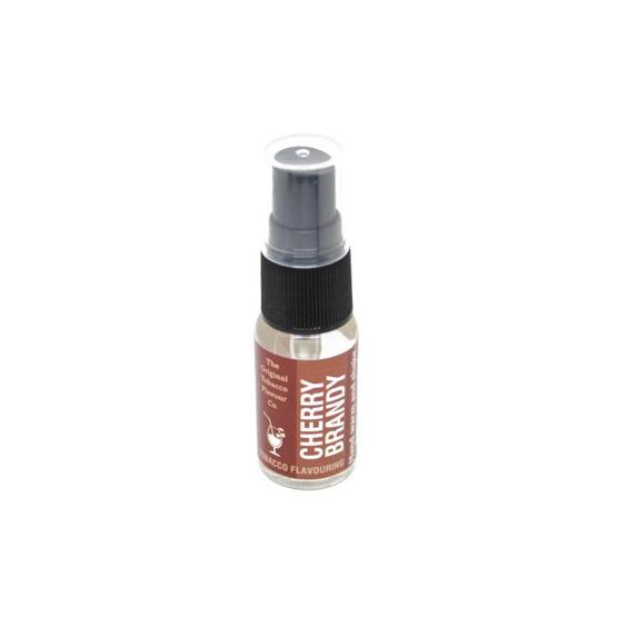 cherrybrandyflavouringspray