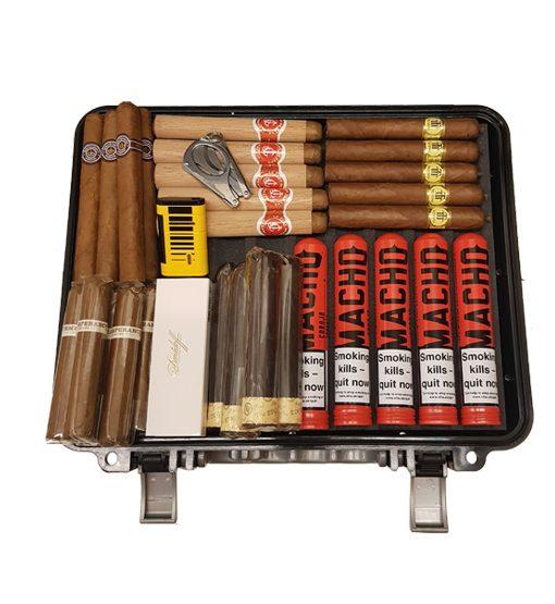 cigarsurvivalkit