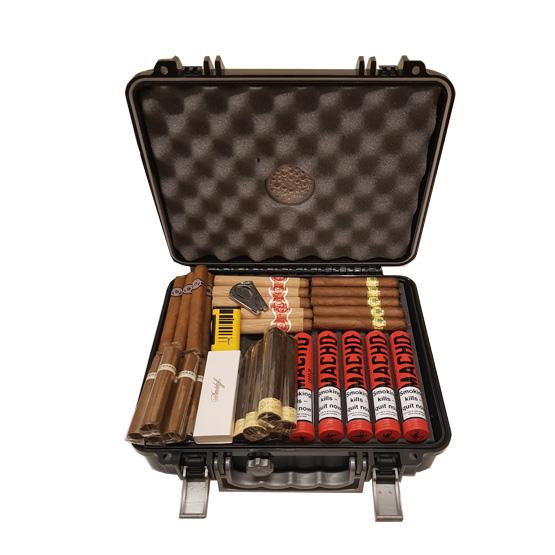 cigarsurvivalkit1