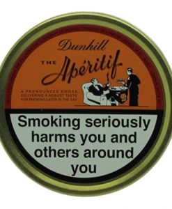 dunhill-aperitif-Pipe-Tobacco-Pack-of-3
