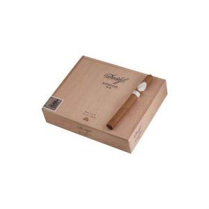 davidoffsignatureno2box