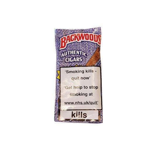 backwoodsgrape
