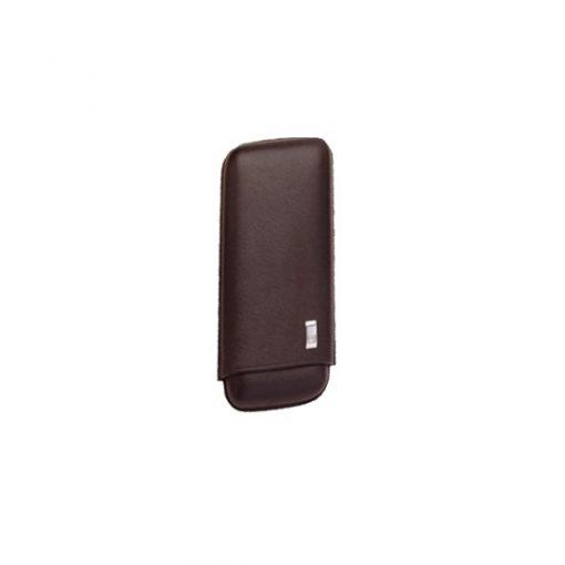 Dunhill Sidecar Cigar Case Corona Extra 3F