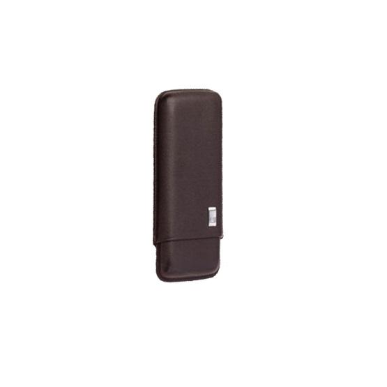 Dunhill Sidecar Cigar Case churchill 3F