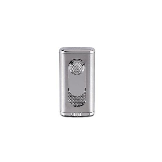 Xikar-Verano---Silver