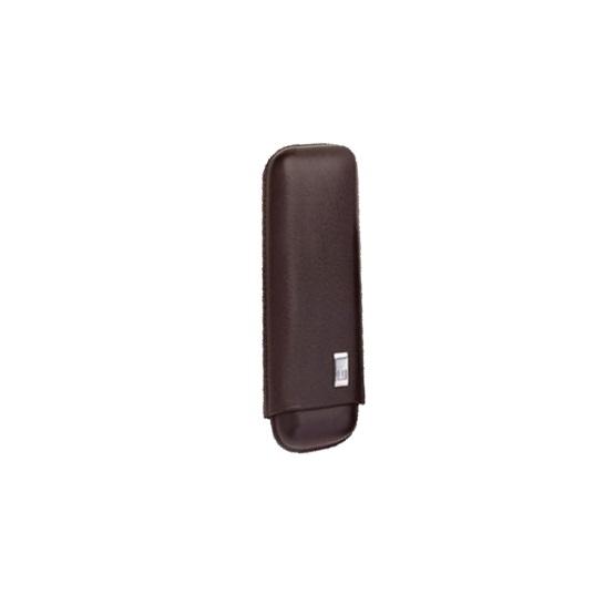 dunhill sidecar cigar case corona extra 2f
