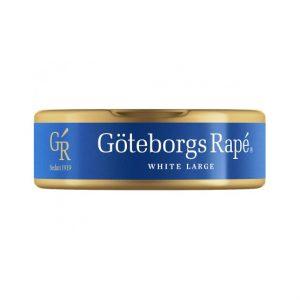 goteborgsrapewhitelarge
