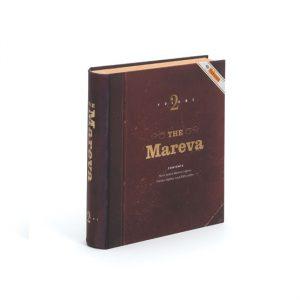 marevacubanbook