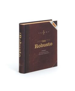 robustocubanbook