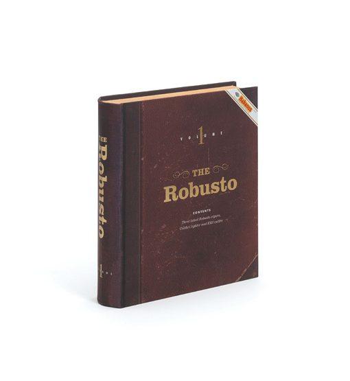 robustocubanbook