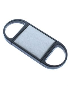 Wolf 333 Easy Cigar Cutter Aluminum
