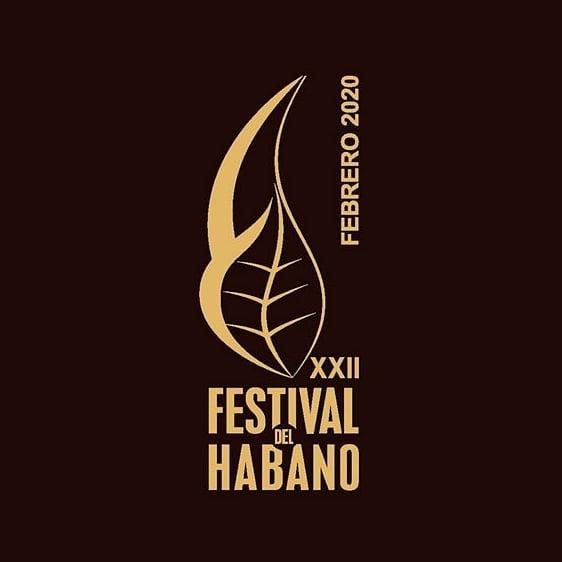 festival del habano