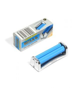 Rizla Regular Cigarette Rolling Machine