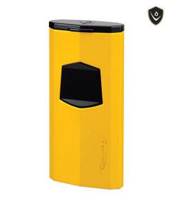 Icon Lighter Yellow