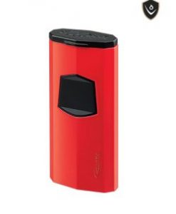 Icon Red Lighter