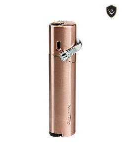 Rose Gold Mystique Lighter