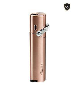 Rose Gold Mystique Lighter