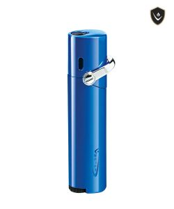 Mystique Blue Lighter
