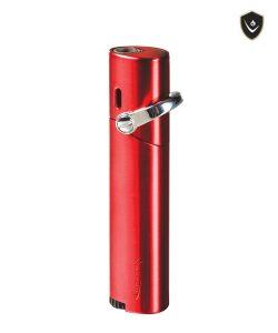 Mystique Burgundy Lighter