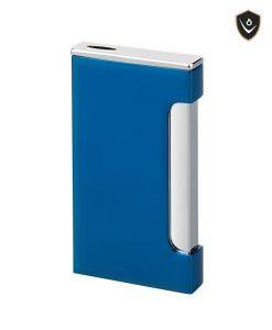 Spade Blue Lighter
