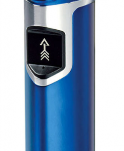 Thump Blue Lighter