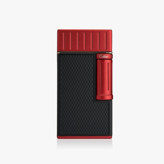 Julius Red Lighter