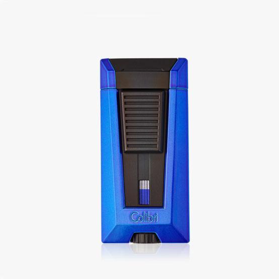 Colibri Stealth Blue