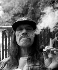 cigarclubnov