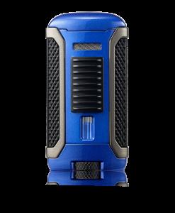 apex blue