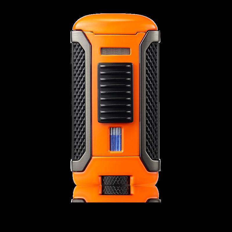 apex orange