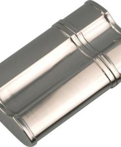 pocket ashtray