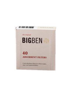 bigben40filters