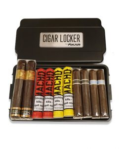 cigarlocker2