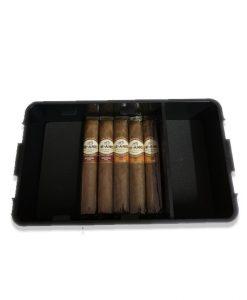 cigarlockerbudget2
