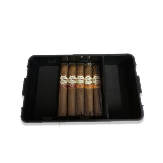 cigarlockerbudget2