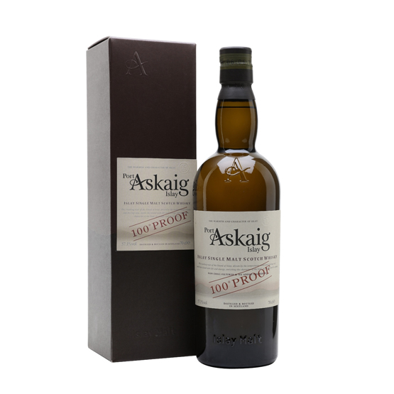 portaskaig100proof