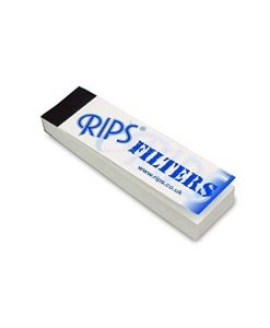 ripsfilters