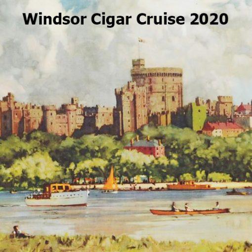 windsorcigarcruise2020