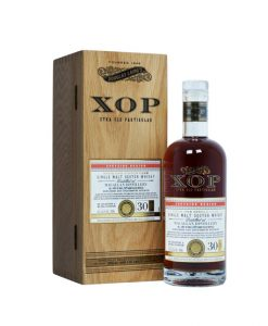 xopmacallan30whisky