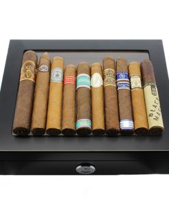 House of Cigar Selections