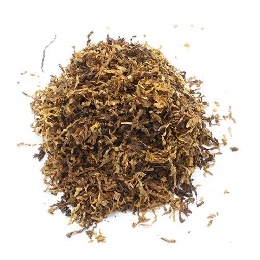 Kendal Mixed Shag Tobacco