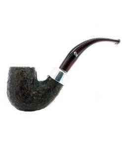 Peterson Christmas Pipe Shape 220