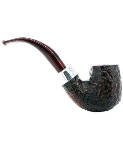 Peterson Christmas Pipe Shape 220