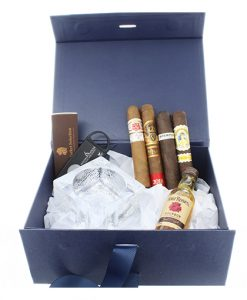 All in a Box Gift