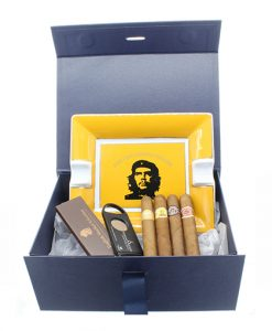 The Revolutionary Cigar Selection