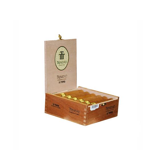 trinidadtopes12box