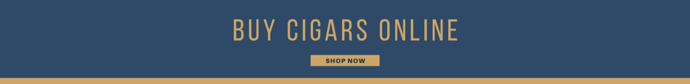 CTA-buy-cigars